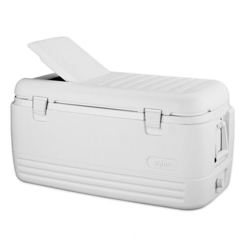 Where to find Ice Chest, Igloo 70 quart in San Dimas