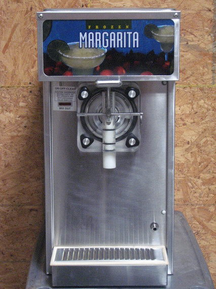 Margarita Machine 5 Gal Rentals San Dimas Ca Where To