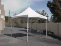 Where to rent Tent, Festival 10  x 10 in San Dimas CA