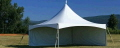 Where to rent Tent, Festival 20  x 20 in San Dimas CA