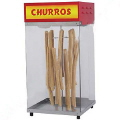 Where to rent Churro Pretzel Display Case in San Dimas CA