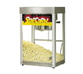 Where to rent Popcorn Popper, 6oz kettle in San Dimas CA