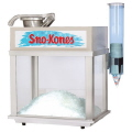 Where to rent SNO-KONETTE ICE SHAVER in San Dimas CA
