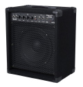 Where to rent SPEAKER, AMPLIFIER 25 watt in San Dimas CA