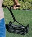 Where to find MOWER, LAWN ROTARY  RETIRED in San Dimas