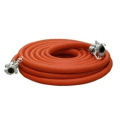 Where to rent HOSE, AIR 3 4  X 50 in San Dimas CA