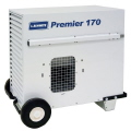 Where to rent Heater, Tent 170k btu in San Dimas CA