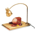 Where to rent Cutting Board w   heat lamp in San Dimas CA