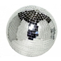 Where to rent Disco Ball, Mirror 16 in San Dimas CA