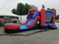 Where to rent Waterslide, Inflatable 15 in San Dimas CA