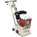 Where to rent PLANER, CONCRETE 5.5HP GAS GENERAL in San Dimas CA