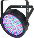 Where to rent Light, Par 64 LED UPLIGHT in San Dimas CA