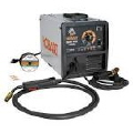 Where to rent WELDER,WIRE FEED 110 AMP in San Dimas CA