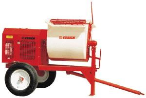 Where to find MIXER, PLASTER GAS 10CF POLY in San Dimas