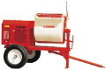 Where to rent MIXER, PLASTER GAS 10CF POLY in San Dimas CA