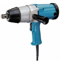 Where to rent IMPACT, GUN ELECTRIC 3 4  MAKITA in San Dimas CA
