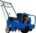 Where to rent AERATOR, LAWN 3hp. in San Dimas CA