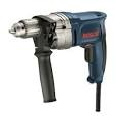 Where to rent DRILL, 1 2  ELECTRIC STD.SEARS in San Dimas CA