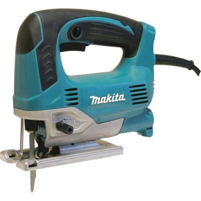 Where to find SAW, JIG MAKITA W CASE in San Dimas