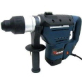 Where to rent DRILL, HAMMER 1 2  MAKITA   2 in San Dimas CA