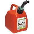 Where to rent GAS CONTAINER W 1 GALLON GAS in San Dimas CA