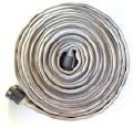 Where to rent HOSE, FIRE 1-1 2  HEMP in San Dimas CA