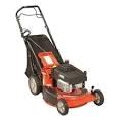 Where to rent MOWER, LAWN GREEN MACHINE 6hp in San Dimas CA
