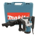Where to rent HAMMER, DEMO 20lb MAKITA in San Dimas CA