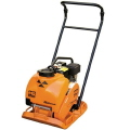 Where to rent COMPACTOR, VIBRATORY PLATE  1 in San Dimas CA