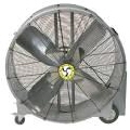 Where to rent FAN, 18  FLOOR W WHEELS in San Dimas CA