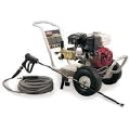 Where to rent PRESSURE WASHER, 2700 PSI  2 in San Dimas CA
