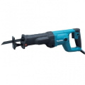 Where to rent SAW, RECIPROCATING  MAKITA in San Dimas CA