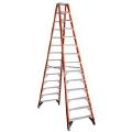 Where to rent LADDER, A-FRAME 14  FIBERGLASS in San Dimas CA