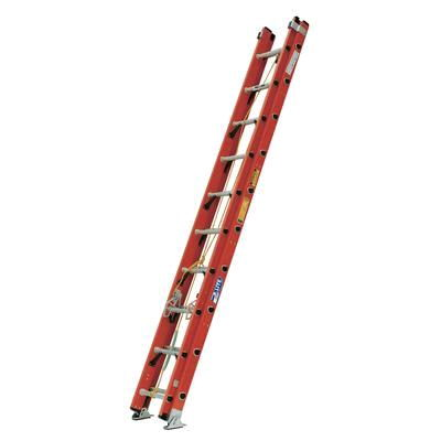 Where to find LADDER, EXTENSION 32  ALUMINUM in San Dimas