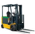Where to rent LIFT, FORK WAREHOUSE 5000 LB 1 in San Dimas CA