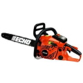Where to rent SAW, CHAIN 18 INCH ECHO in San Dimas CA