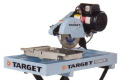 Where to rent SAW, TILE PAVER TARGET in San Dimas CA