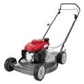 Where to rent MOWER, LAWN HONDA 21.5 in San Dimas CA