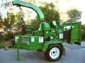 Where to rent CHIPPER, 6INCH DIESEL BANDIT in San Dimas CA