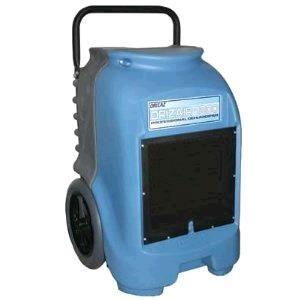 Where to find DEHUMIDIFIER, DRI-EAZ 15GAL. in San Dimas