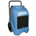Where to rent DEHUMIDIFIERS, DRI-EAZ 15GAL. in San Dimas CA