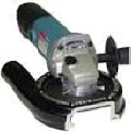 Where to rent GRINDER SURFACER, BOSCH W VAC in San Dimas CA