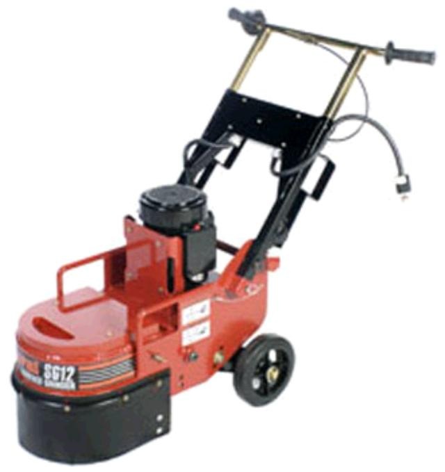 Where to find GRINDER SURFACER, CONCRETE-DIAMOND in San Dimas