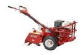 Where to rent TILLER, REAR 13HP BARRETO  1 in San Dimas CA