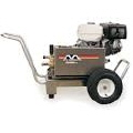 Where to rent PRESSURE WASHER, 4000 PSI  2 in San Dimas CA