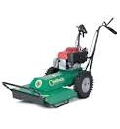 Where to rent MOWER, HIGHWEED BILYGOAT 13HP in San Dimas CA
