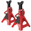 Where to rent JACKSTANDS, AUTO in San Dimas CA